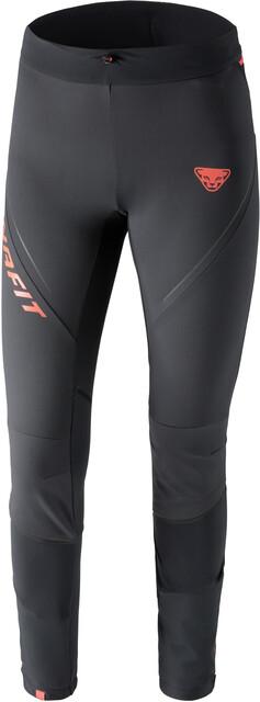 Dynafit W's Alpine Warm Pants Asphalt